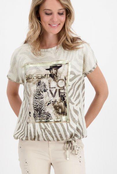 MONARI Shirt 10579437