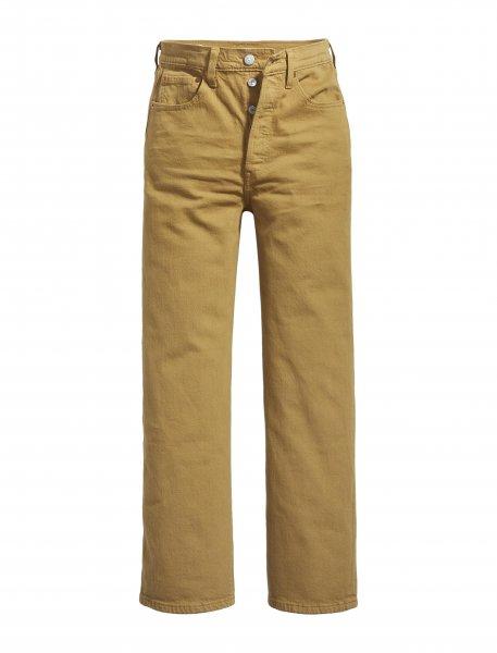 LEVI'S Jeans 10535225