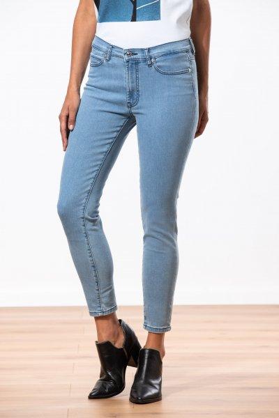 HUGO Jeans 10564240