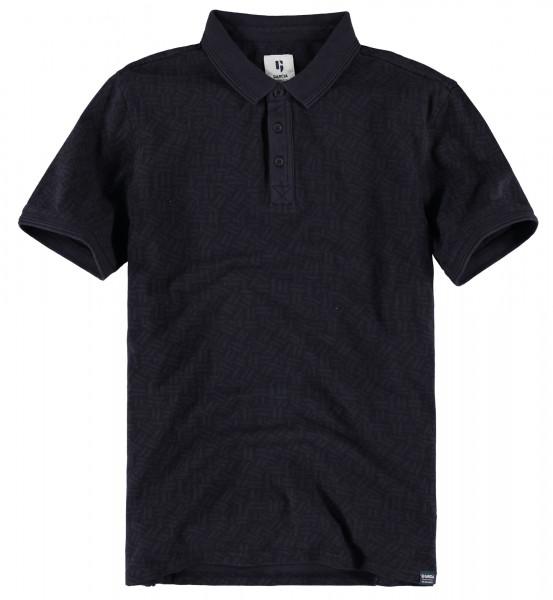 GARCIA Poloshirt 10558314