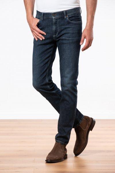ALBERTO Jeans 10580983