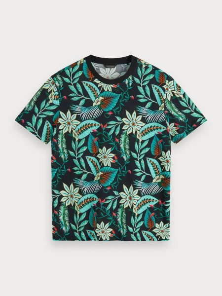 SCOTCH & SODA T-Shirt 10549985