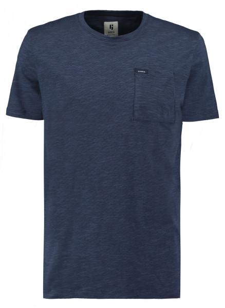 GARCIA Shirt 10576254