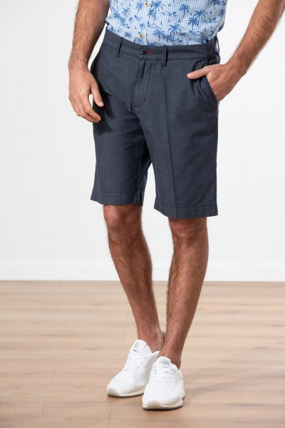 REDPOINT Shorts 10560073