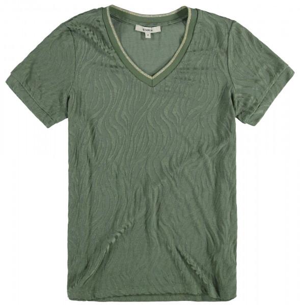 GARCIA T-Shirt 10557990