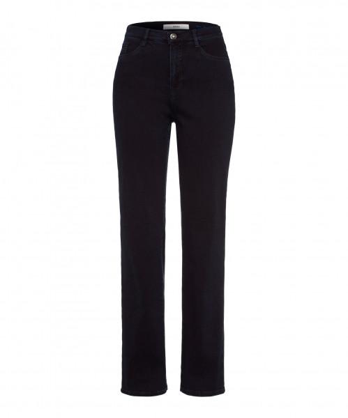 BRAX Jeans CAROLA Straight Fit