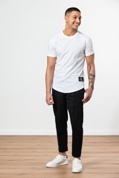 CALVIN KLEIN JEANS Shirt 10544570