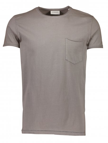 LINDBERGH Shirt 10559260