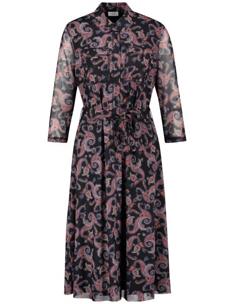 GERRY WEBER COLLECTION Kleid 10579653