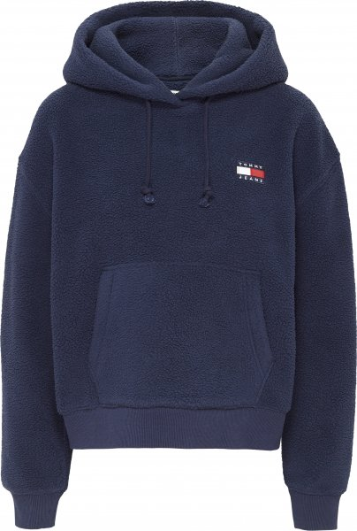 TOMMY JEANS Pullover 10538326