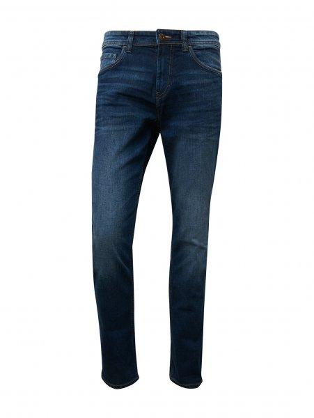 TOM TAILOR Jeans 10508804