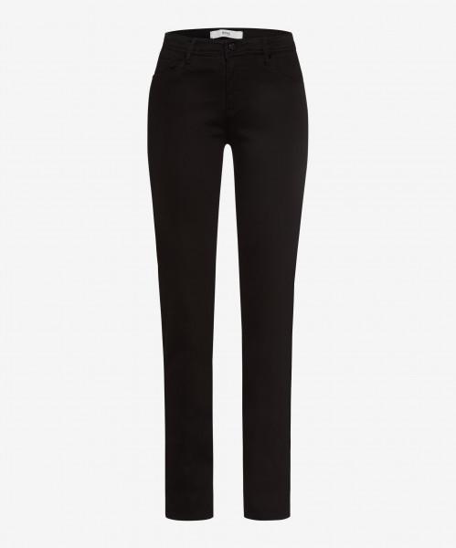BRAX Jeans Style Shakira 10575661