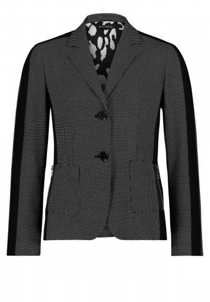 BETTY BARCLAY Blazer 10551735