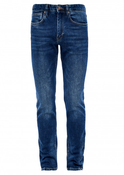 S.OLIVER Jeans 10564517