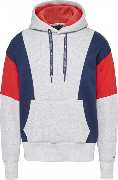 TOMMY JEANS Pullover 10538336