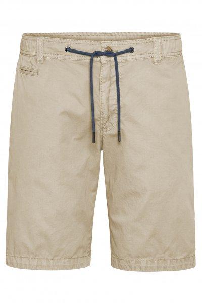 BUGATTI Shorts 10550280