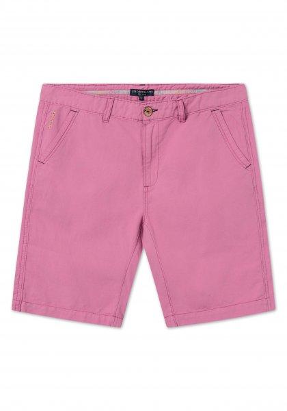 COLOURS & SONS Shorts 10549637