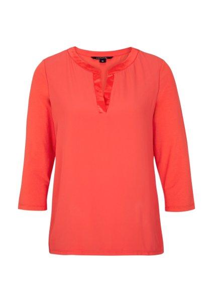 COMMA Shirt 10542460