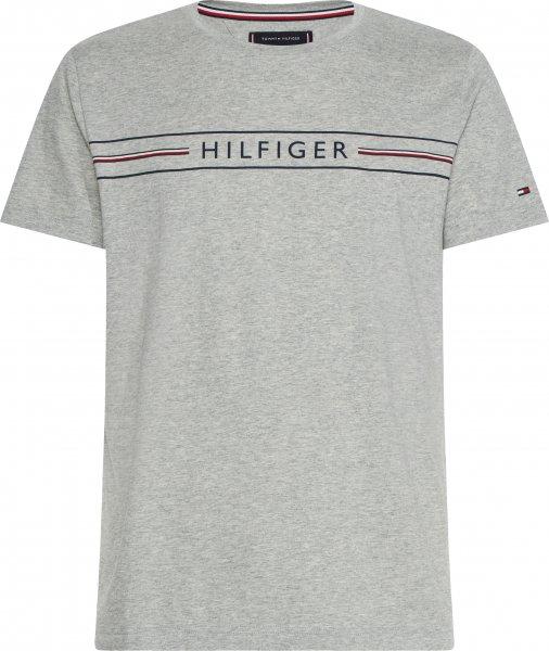 TOMMY HILFIGER T-Shirt 10550937