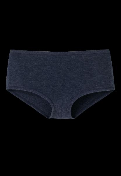 SCHIESSER Shorts 10339724