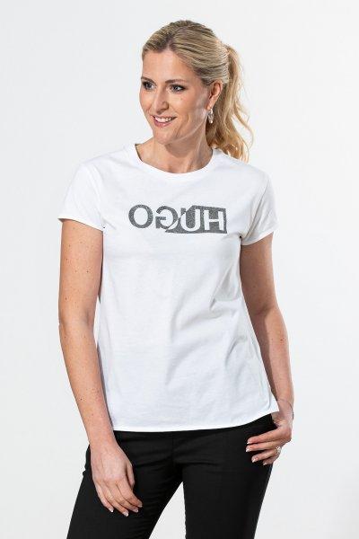 HUGO Shirt 10537238