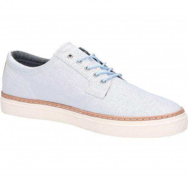 GANT Schuhe 10581738