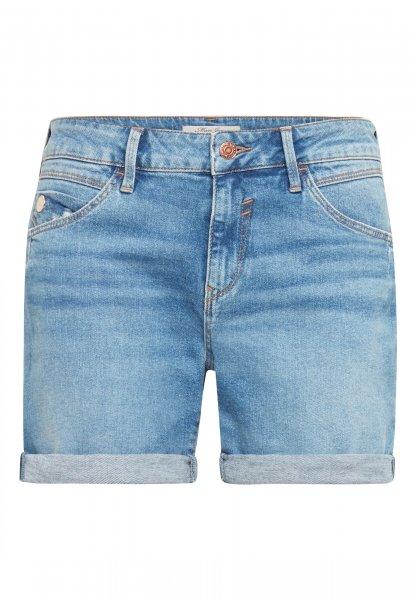 MAVI Denim Shorts 10563054