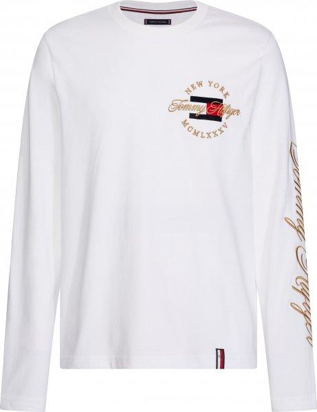 TOMMY HILFIGER Shirt 10550916