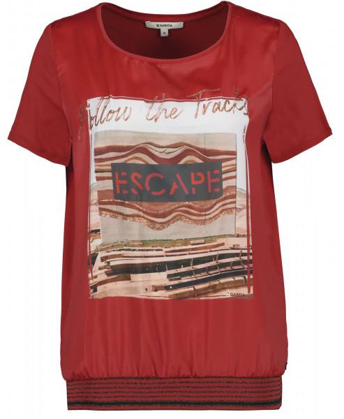 GARCIA T-Shirt 10575893