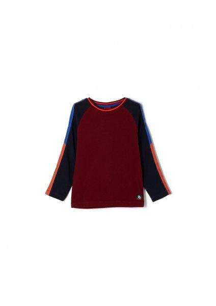 S.OLIVER Shirt 10602114