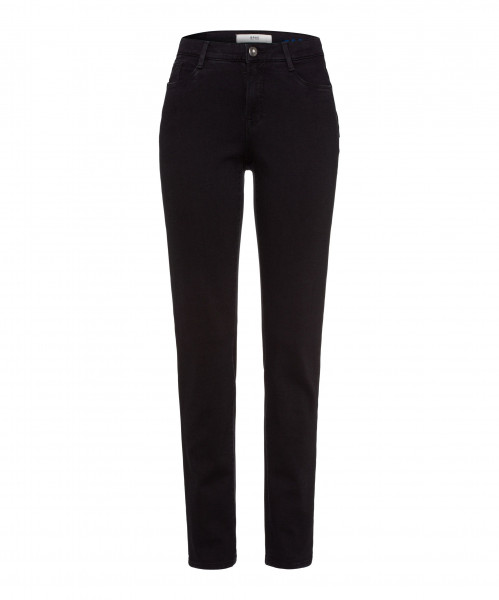 BRAX Jeans MARY Slim Fit 10523095