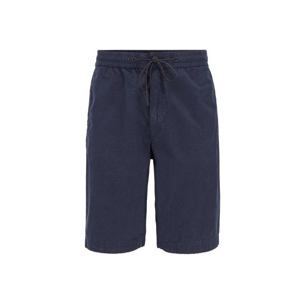 BOSS CASUAL Shorts 10547900