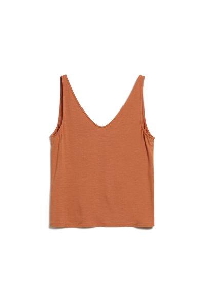 ARMEDANGELS Shirt 10565770