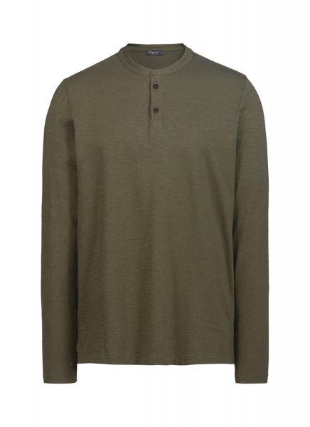 MAERZ MUENCHEN Shirt 10572091
