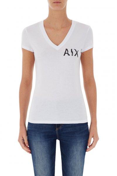 ARMANI EXCHANGE Shirt 10570304
