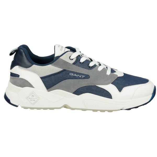 GANT Sneaker 10573896