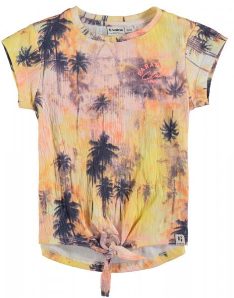 GARCIA T-Shirt 10564465