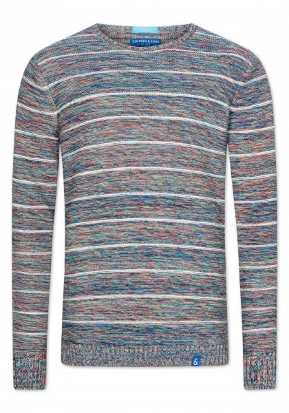 COLOURS & SONS Pullover 10549543