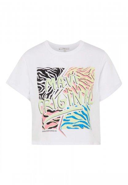 MAVI Shirt 10550209