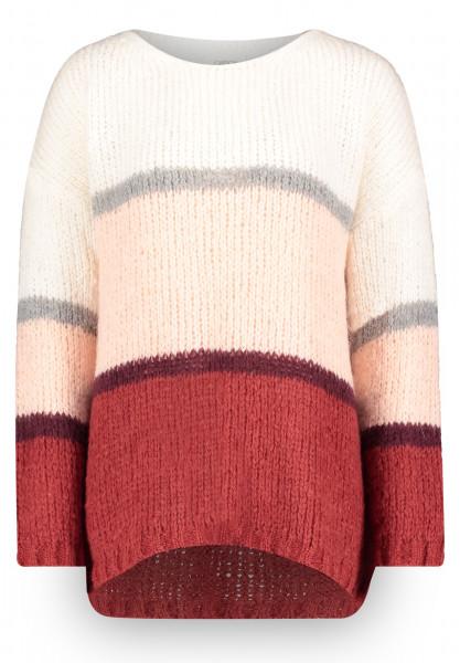 CARTOON Oversize-Pullover