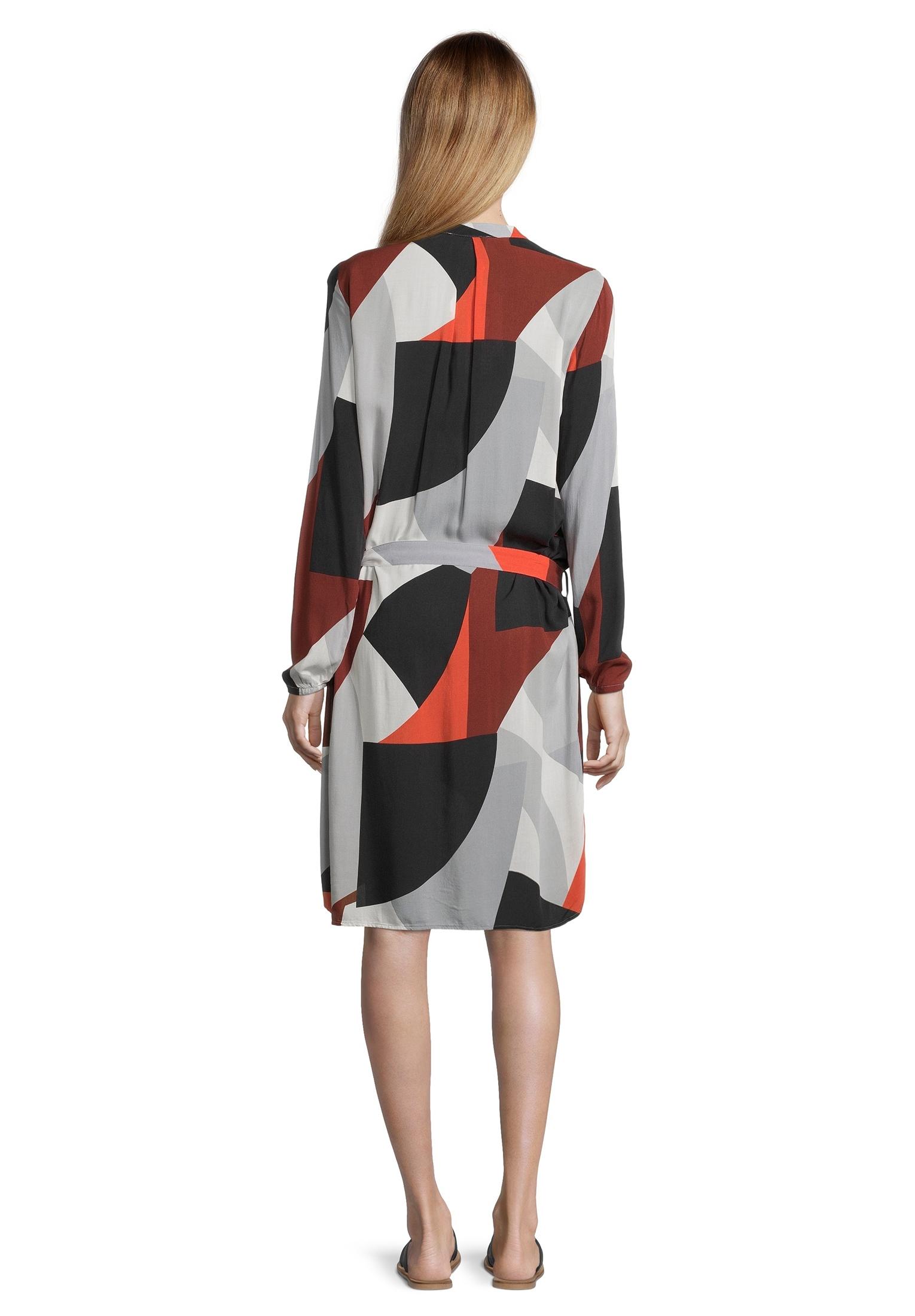CARTOON Kleid 10585596 | Kleider | Damen | Wöhrl Onlineshop