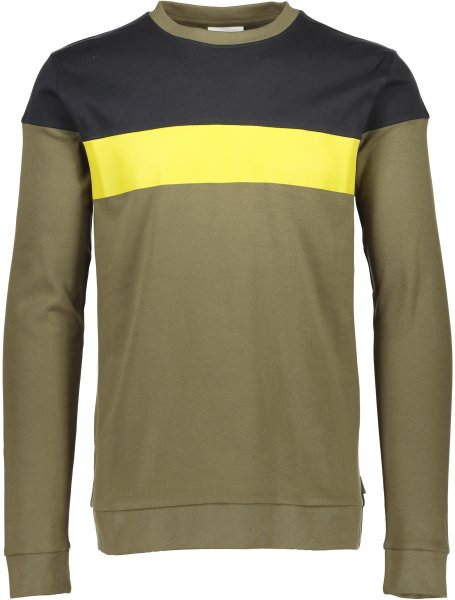 LINDBERGH Sweatshirt 10536679