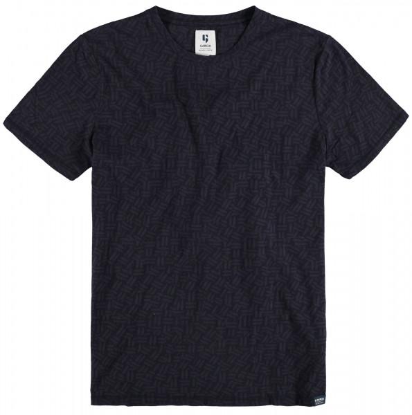 GARCIA T-Shirt 10558313