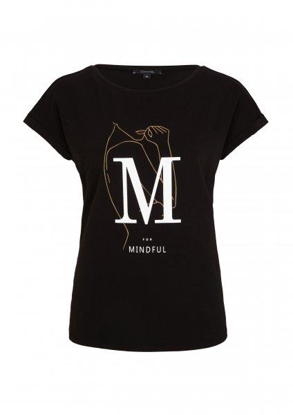 COMMA Shirt 10603400