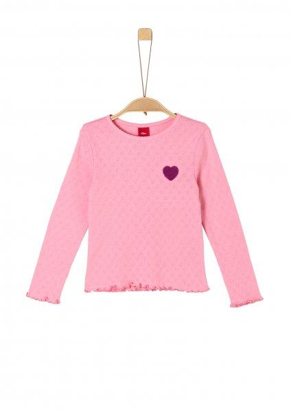 S.OLIVER Shirt 10589735
