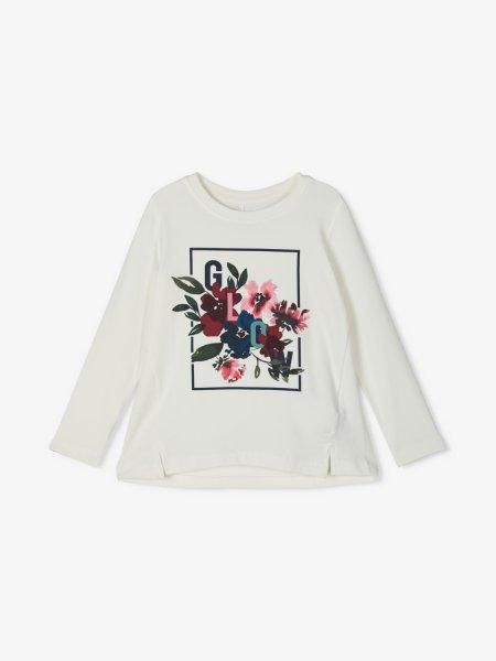 NAME IT Shirt 10577453