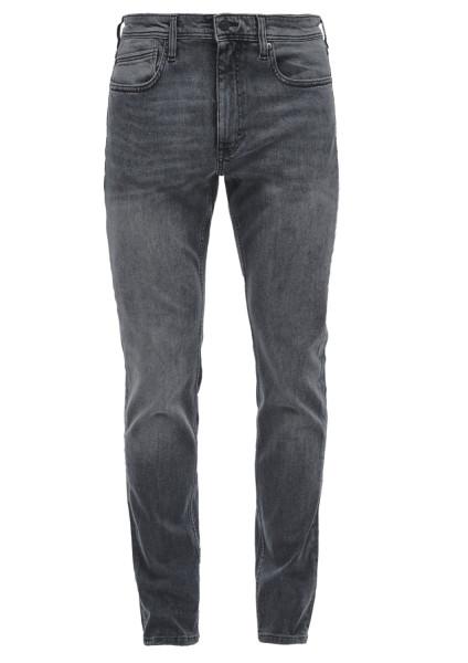 S.OLIVER Jeans Slim Fit