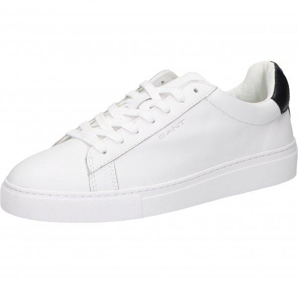 GANT Schuhe 10573898