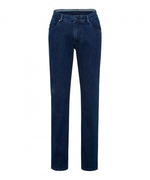 EUREX Jeans LUKE