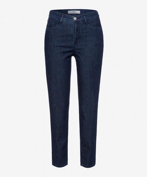 BRAX Jeans Style Caro S 10548639